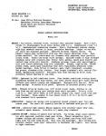 [Indian] [1950] Indian Sales Bulletin 2-2, October 10, 1949