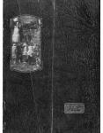 Ace Brochure - 1923